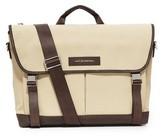 WANT Les Essentiels Jackson 15 Messenger Bag