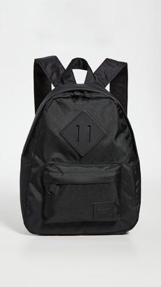 Herschel Heritage Mini Light Backpack