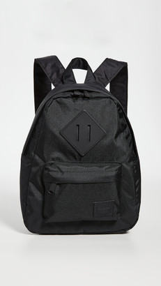 Herschel Heritage Mini Light Backpack