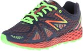 New Balance Women's WT980 Fresh Foam Trail Shoe