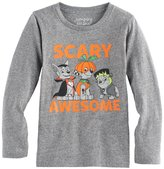 "Jumping Beans Boys 4-10 Jumping Beans® Paw Patrol ""Scary Awesome"" Halloween Costume Marshall"