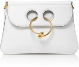 J.W.Anderson Pierce Medium Leather Bag