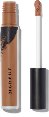 Morphe Fluidity Full Coverage Concealer 4.5Ml C4.25