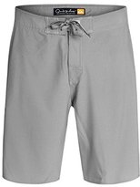 Quiksilver Waterman Men's Makana