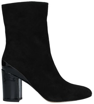 Gianni Renzi®  Couture GIANNI RENZI COUTURE Ankle boots