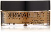 Dermablend Cover Creme Spf 30 Chroma 2 3/4