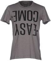 Liu Jo LIU •JO JEANS T-shirt