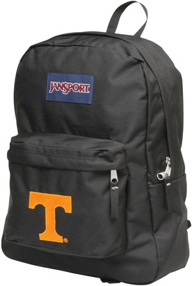 JanSport Tennessee Volunteers Superbreak Backpack