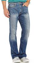 Daniel Cremieux Jeans Bootcut-Fit Jeans