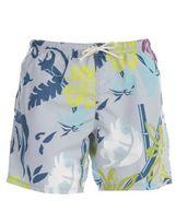 Drumohr Swimwear
