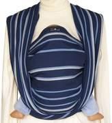 BabyCenter Didymos Till Baby Wrap Sling (Size 5)