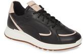 Ecco ST1 Sneaker