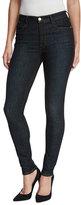 Frame Le High Skinny Jeans, Kingland