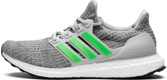 adidas UltraBOOST Shoes - Size 8