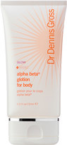 Dr. Dennis Gross Skincare Alpha Beta® Glotion for Body