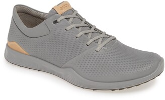 Ecco S-Lite Golf Sneaker