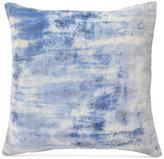 """Blissliving Home Casa Azul Cielo 20"""" Square Decorative Pillow"""