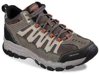 Skechers Outland 2.0 Girvin Hiking Boot