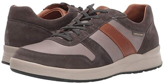 Mephisto Vito (Navy/Randy) Men's Shoes