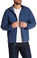 Peter Millar Bozeman Stretch Puffer Jacket