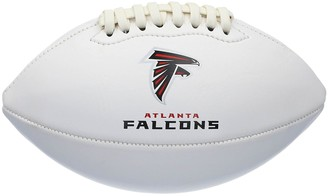Rawlings Sports Accessories Atlanta Falcons Mini Football