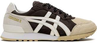 Asics Colorado 85 low-top sneakers