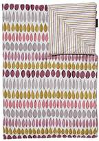 DwellStudio Dwell Studio Play and Toddler Bed Blanket, by Dwell Studio