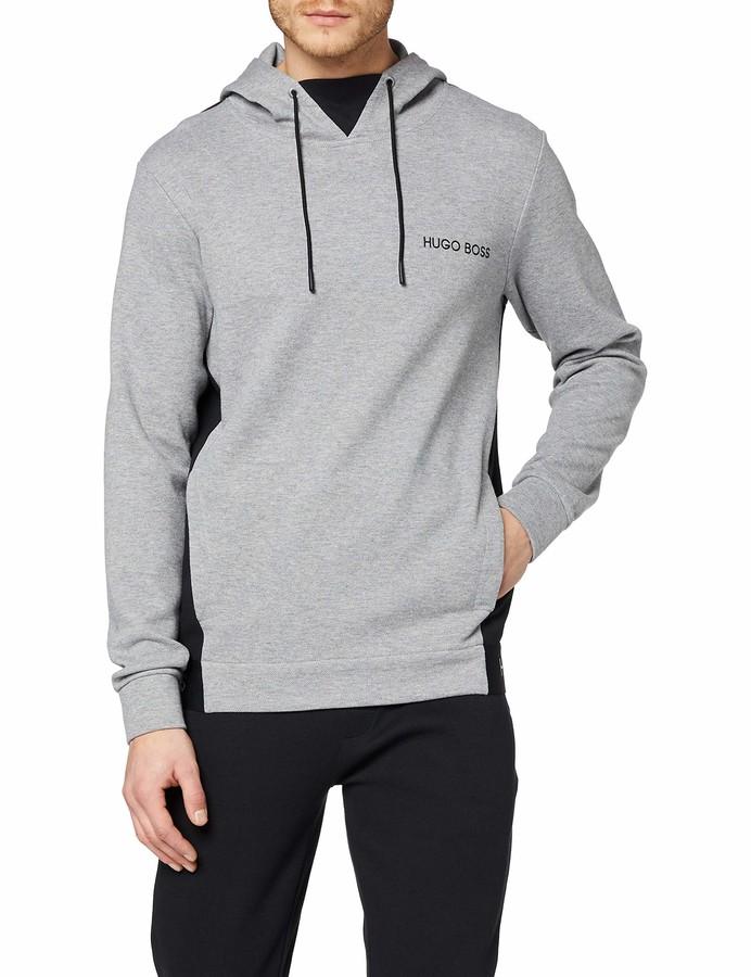 BOSS Contem Sweatshirt H Sweat-Shirt Homme