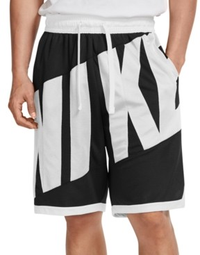 Nike Men's Extra Bold Basketball Shorts