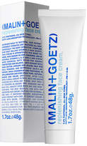 Malin+Goetz Malin + Goetz Replenishing Face Cream
