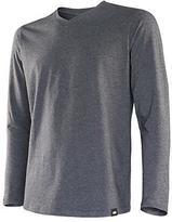 Saxx 3 Six Five T-Shirt