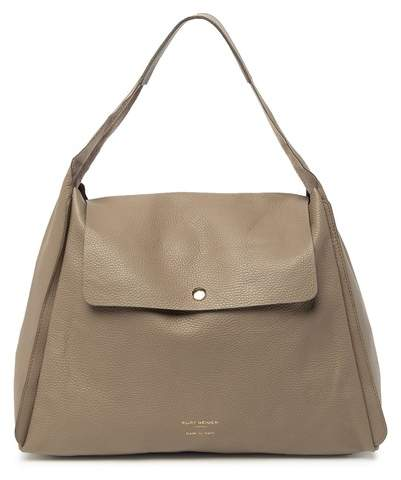 2175d8c00926 Soft Leather Hobo Handbags - ShopStyle