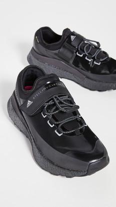 adidas by Stella McCartney Outdoor Boost Rain.Rdy Shoes
