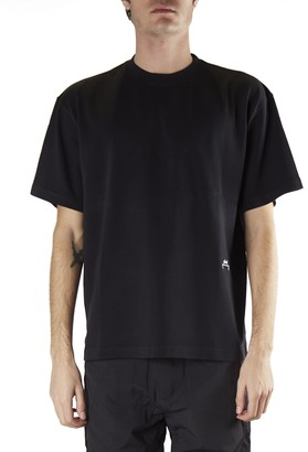 A-Cold-Wall* Cotton T-shirt