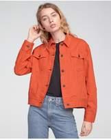 Rag & Bone Oversized jacket