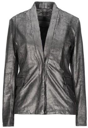 Giorgio Brato Suit jacket