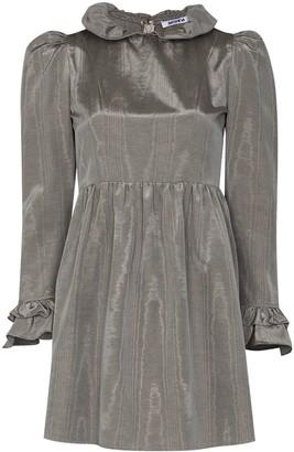 Batsheva Prairie mini dress