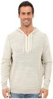Tommy Bahama Sandy Bay Hoodie Men's Sweatshirt