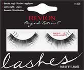 Revlon Single Lashes Number 91306, Lengthening