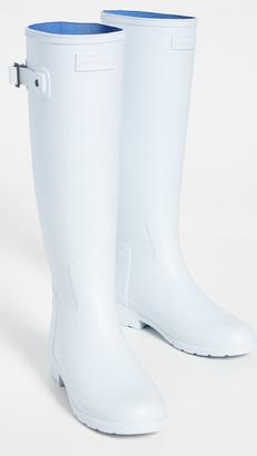 Hunter Original Refined Boots