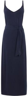 Warehouse Modal Cami Maxi Dress
