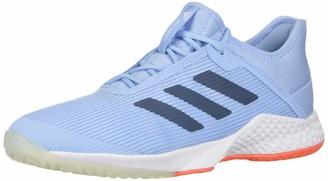adidas Women's Adizero Club Shoes Tennis