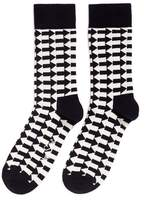 Happy Socks Direction socks