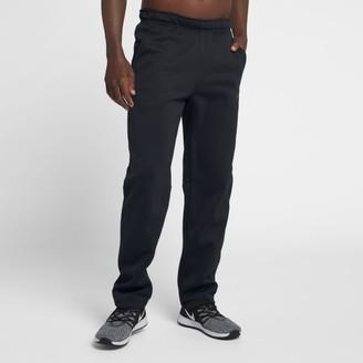Nike Men's Therma Training Pants