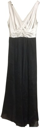 Vera Wang Black Dress for Women