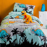 Kas Land Of The Giants Multi Quilt Cover Set