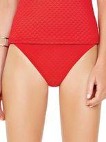 Gottex Diamond In The Rough Bikini Bottom