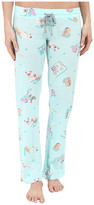 PJ Salvage Travel Lily PJ Pants