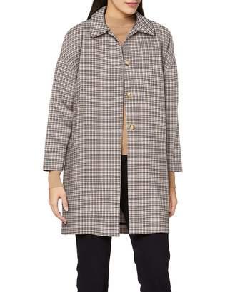 Progetto Quid QUID Women's Timo Coat