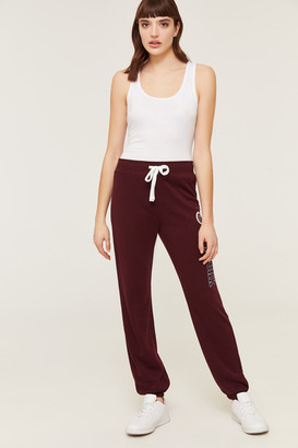 Ardene Classic Fleece Lined Joggers